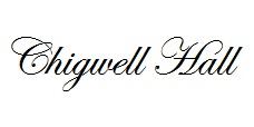 Chigwell Hall